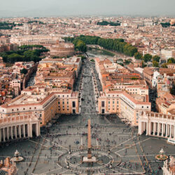 Rome travel guide: let the eternal city amaze you!