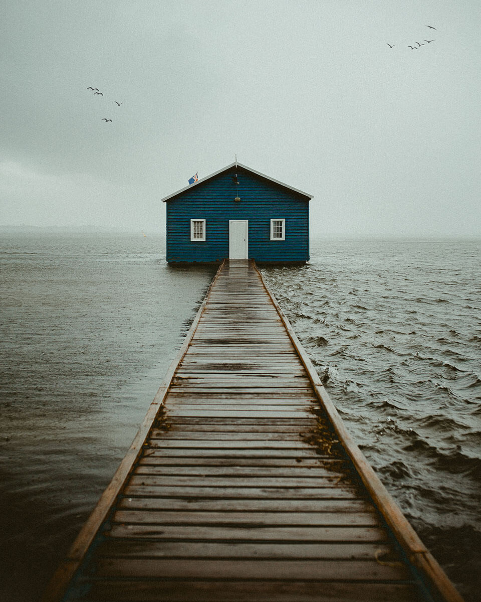 best-things-to-do-in-perth-blue-boat-house
