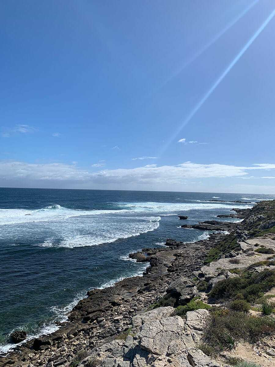 best-things-to-do-in-perth-rottnest-island-beach